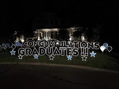 Congratulations graduates.webp