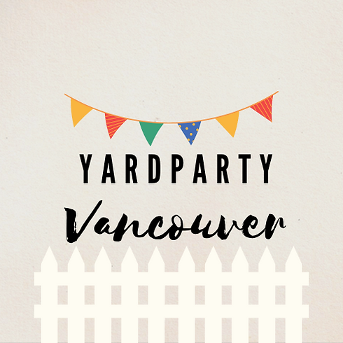 Yard Party Vancouver Logo (1).png