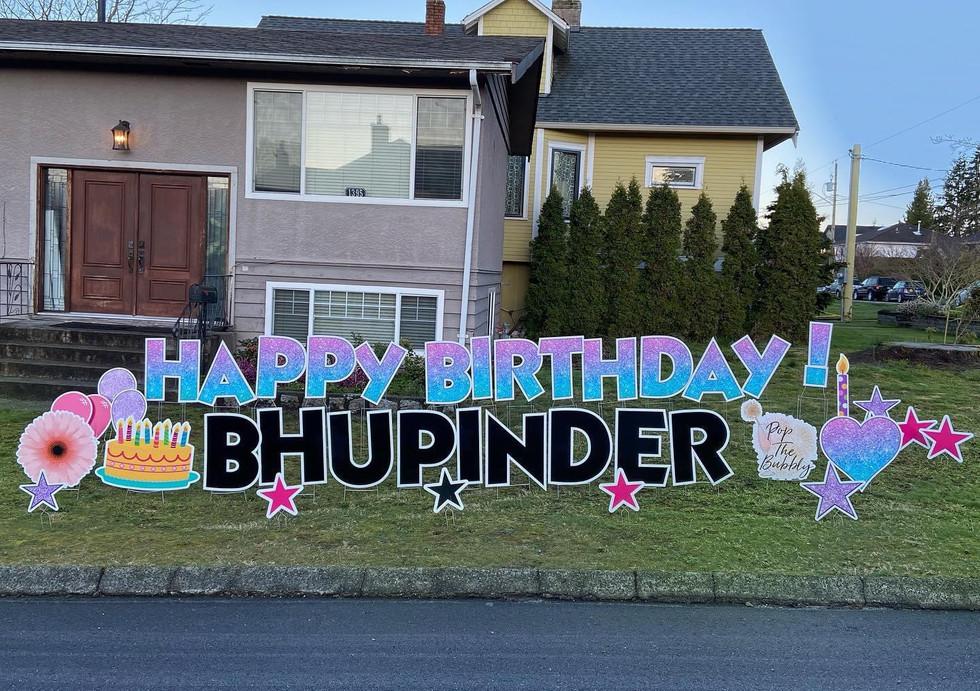 Bhupinder.JPG