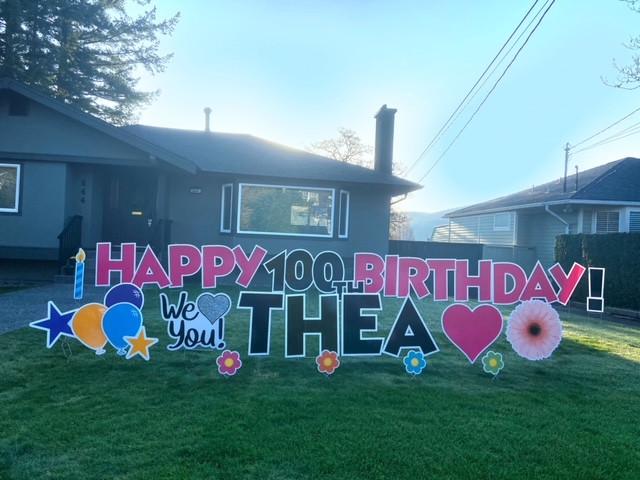 Thea 100th.JPG