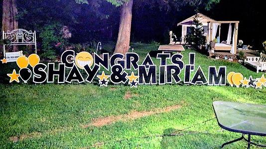 congrats_edited.jpg