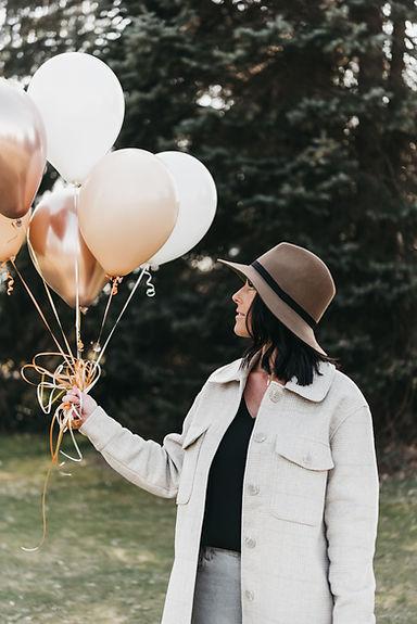 looking up at balloons.jpg