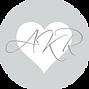 AKR-Logo Kopie.png