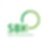 SBK Logo.png