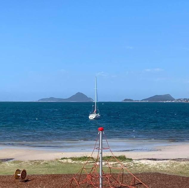 Nelson Bay.jpeg