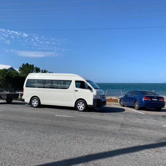 Nelson Bay 2.jpeg