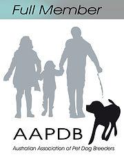 AAPDB Full-Member-logo.jpg