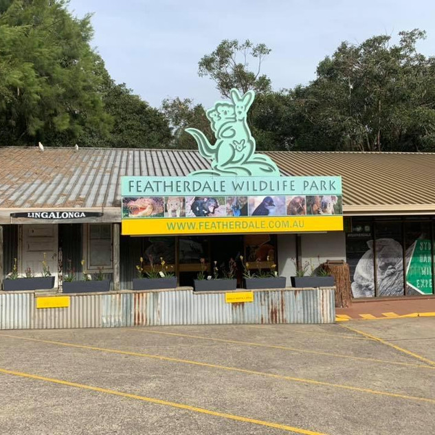 Featherdale wildlifepark front.jpeg
