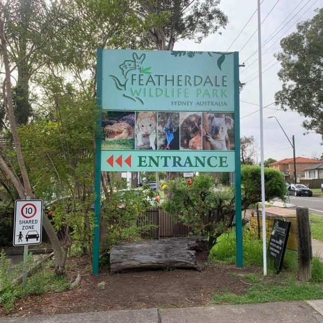 featherdale wildlif park entrance.jpeg