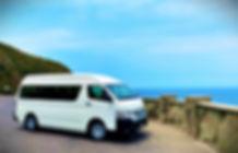 bus on great ocean road.JPG