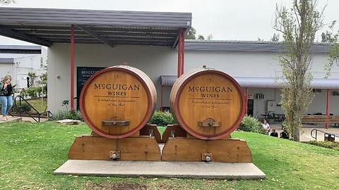 McGuigan Wines Hunter Valley.jpg