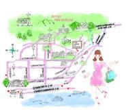 デジタル地図.jpg