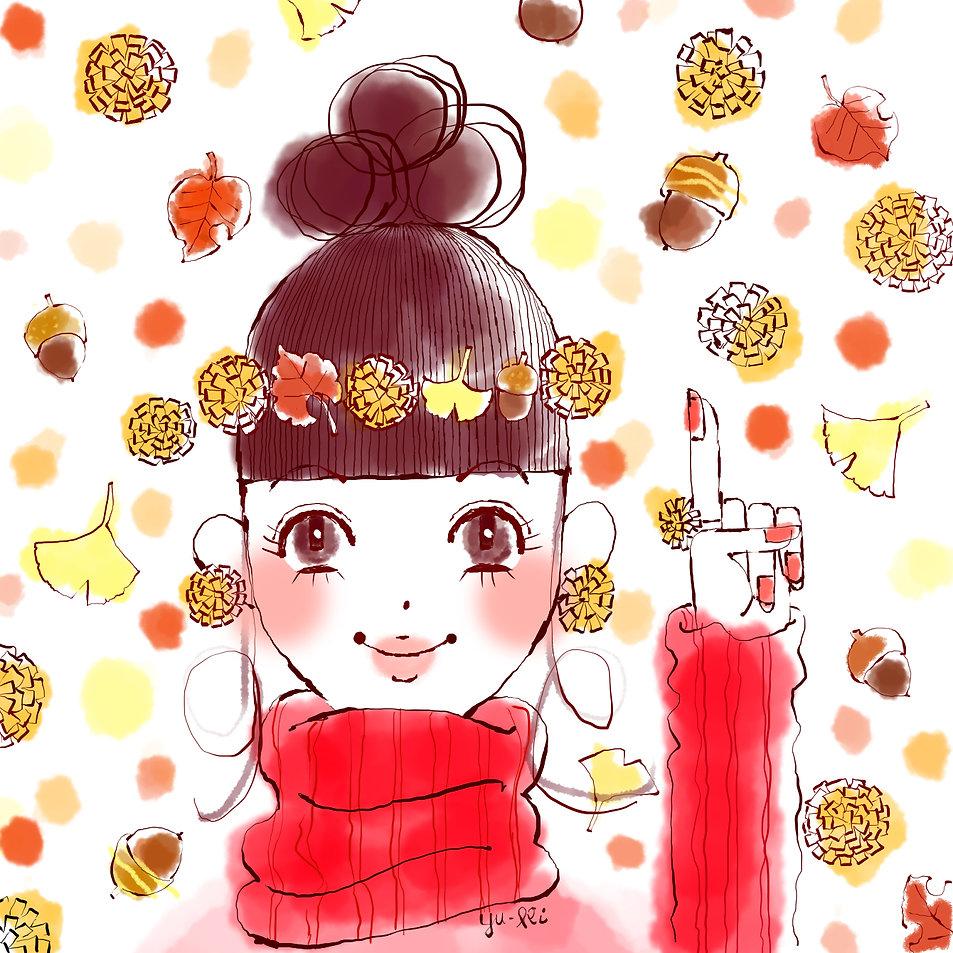 秋の女の子.jpg