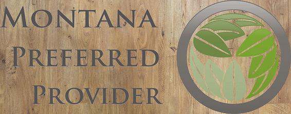 Montana medical marijuana_edited.jpg