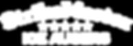 strikemaster-logo.png
