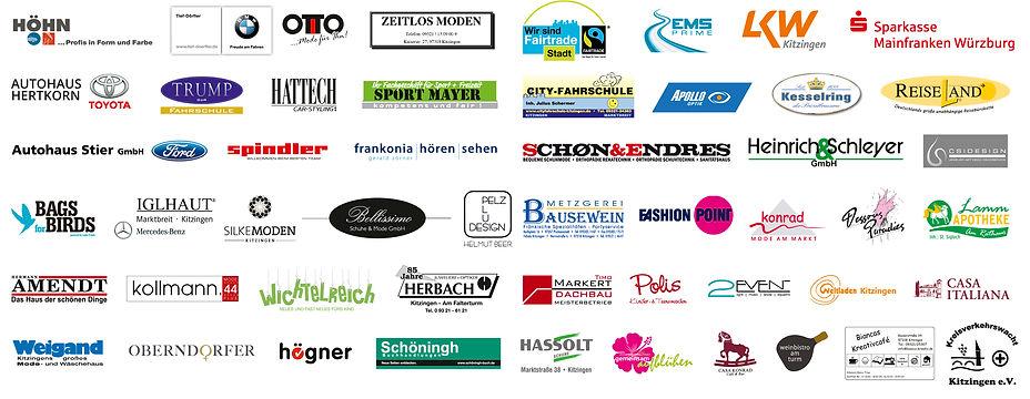 Logos_Kitzinger_Frühling_2019.jpg