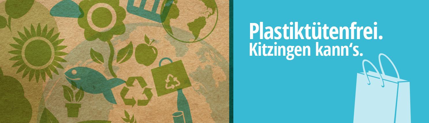 #KK_Plastiktütenfrei_Slider