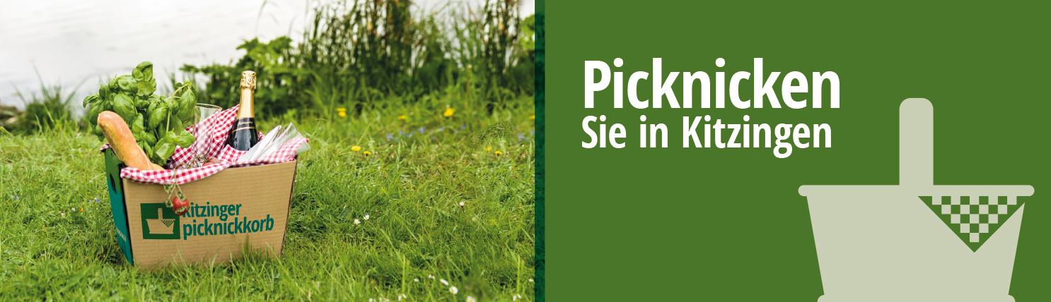 #KK Picknickkorb Slider
