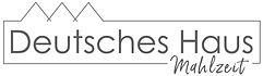 Logo Deutsches Haus_Mahlzeit-jpeg.jpg
