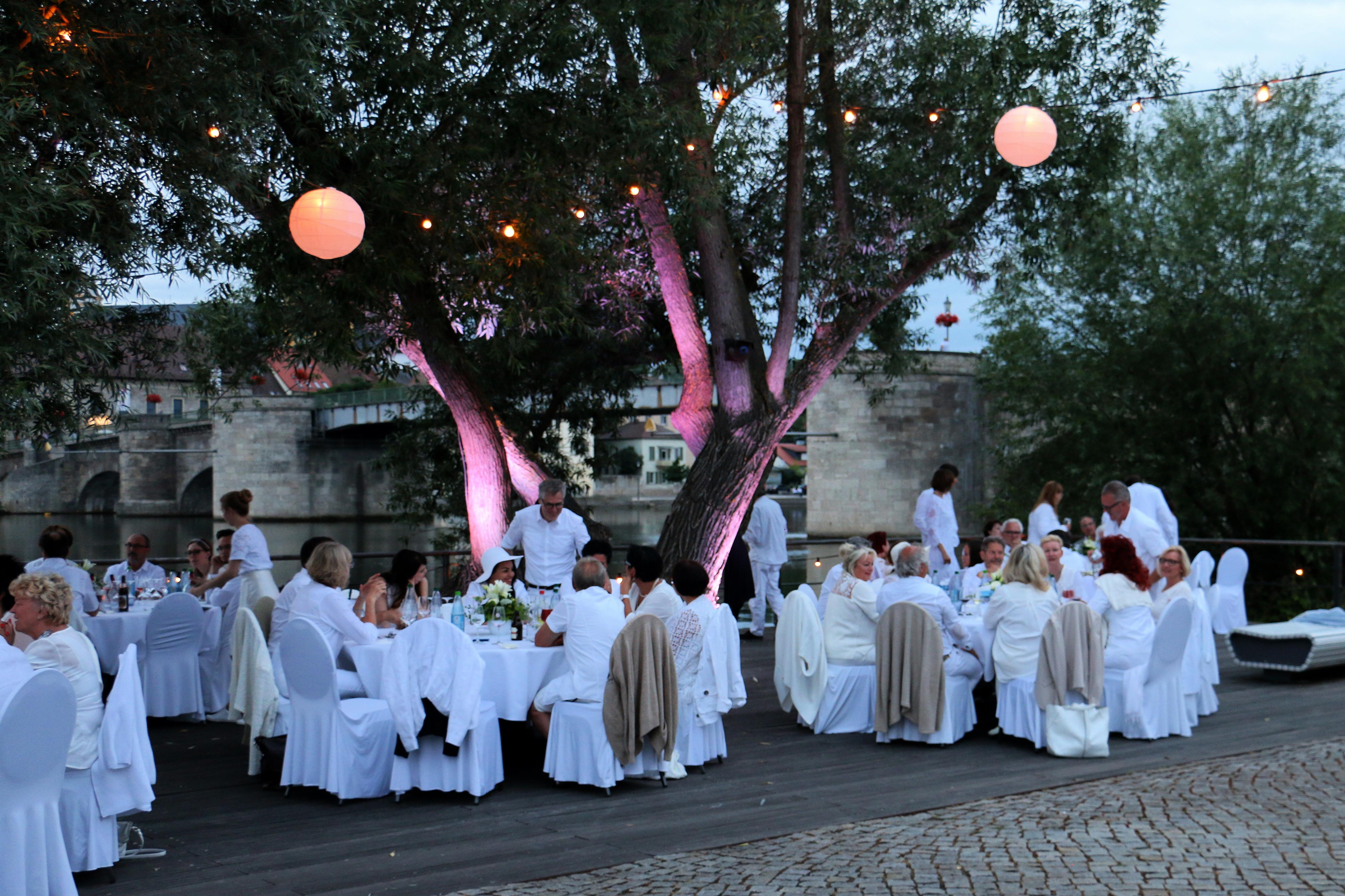 WHITE DINNER 2016 090
