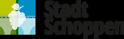 StadtSchoppen Logo.png