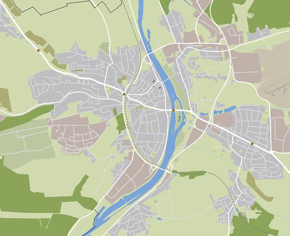 KTKanns Karte.jpg