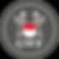 GWF Logo.png
