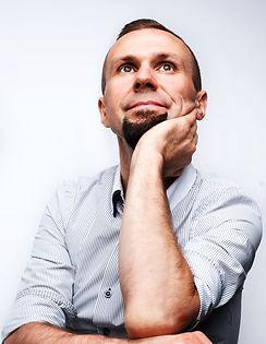 Krzysztof Hejmej.jpg