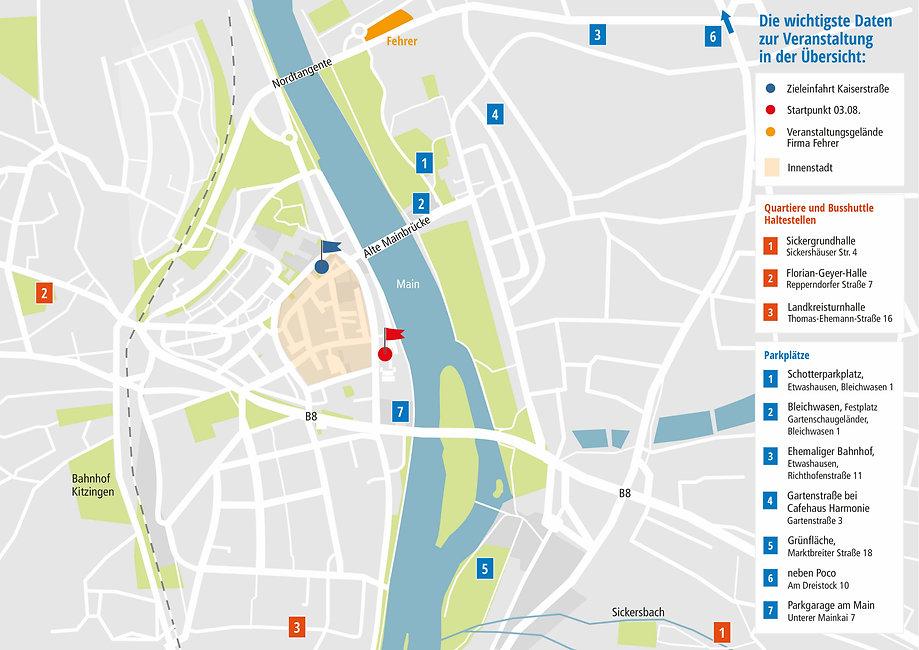 #5857#STMV2018 BR Radltour Stadtplan A4.