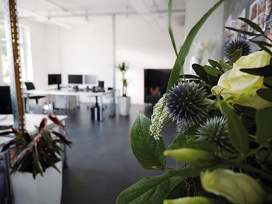Büroräume - Kitzingen 3.jpg
