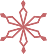 Schneeflocke 5.png