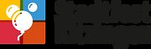 Stadtfest Logo.png
