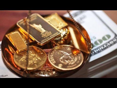 скупка золото
