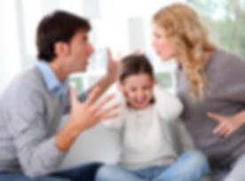 conflictos familiares.jpg