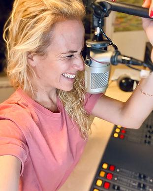 Lola Radio smile.jpg