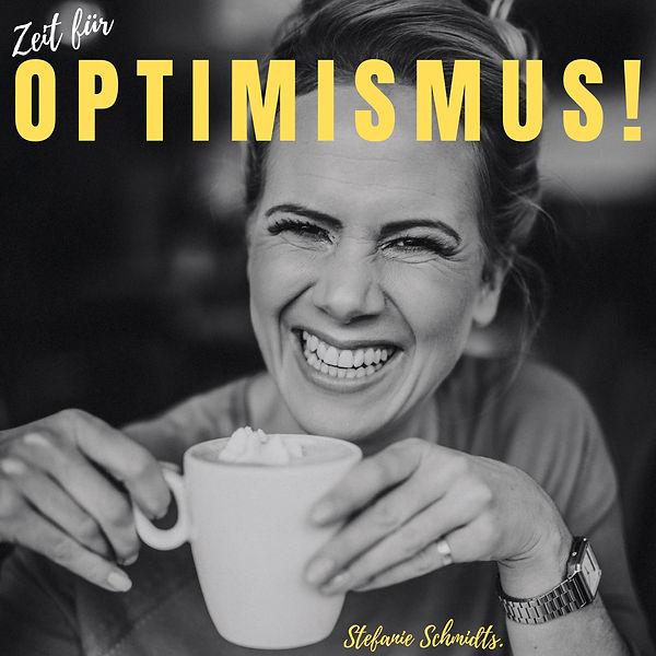 OPTIMISMUS Logo raw jpeg.jpg