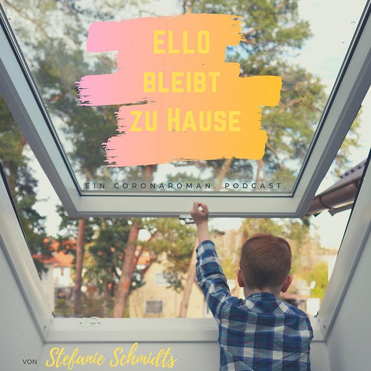 ELLO Fenster COVER Podcast.jpg