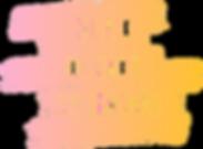 ello logo transpa.png