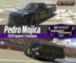 Pedro Segment 2 Champion.jpg