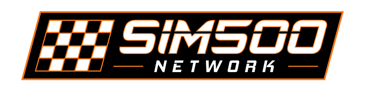 Sim500Network-BlackOrange.png