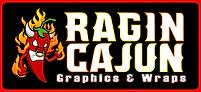 RajinCajun.png