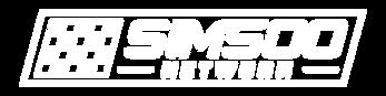 Sim500Network-White.png