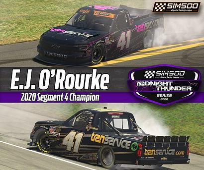 O'Rourke MNT Champion.jpg
