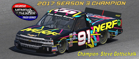 Champion-1180x506.png