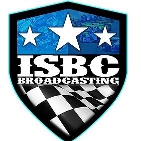 ISBC.png