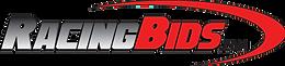 racingbids-png-logo_27.png