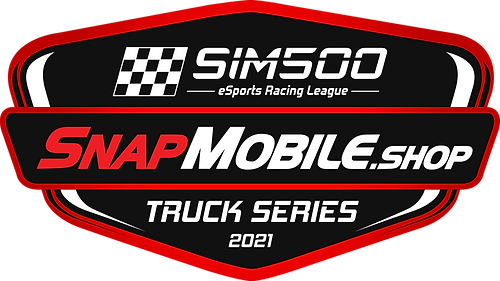 2021-SnapMobileTrucks.png
