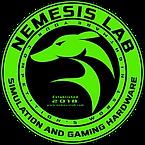 Nemesis-Circle.png