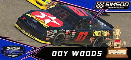 Doy Woods Segment 2 Champion.jpg