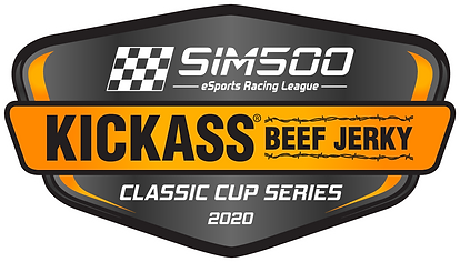 Kickass Classic Cup.png